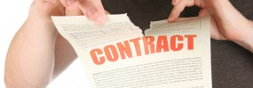No Misleading Contracts